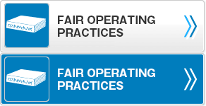 Fair Operating Practices
